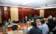 省委巡视工作领导小组会议指出